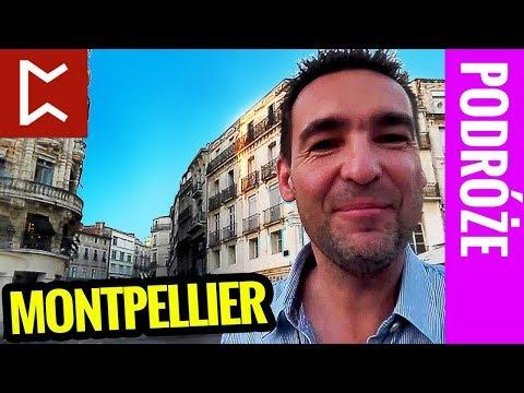 Kilka Rad Dla Odwiedzających Montpellier