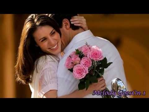 ❤ღ Agar Maangu Tum Yeh Dil-❤ღ   Lyrics - Kaash Tum Hote (2013) video