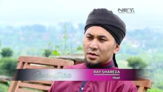RISALAH HATI EPS 134  ISLAM KAFFAH