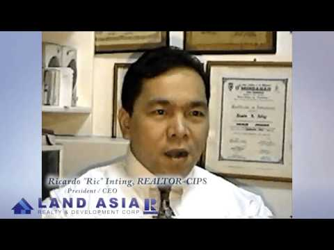 A Premiere Real Estate Marketing in Cebu Philippines