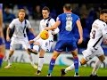 Oldham Millwall goals and highlights