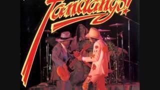 Watch ZZ Top Thunderbird video