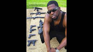 Watch David Banner Fast Life video