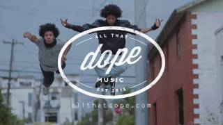 DJ Kipraq - Free In The Style | Hip Hop Newstyle Music 2015
