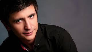 Бобур Собиров - Ишкдур