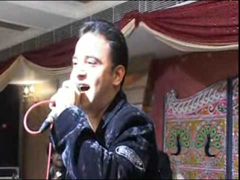 Master Bobby And Harbans Lal Bansi Ji Live ( Badi Dur Se Aaye Hai ) Must Watch !!! video