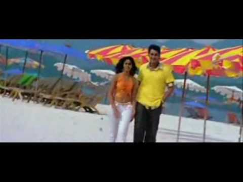 Pokiri Mix With Tamil Song video