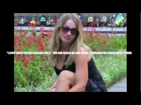 Fucking Russian Girls video