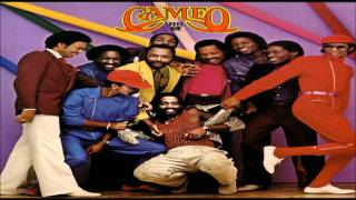 Watch Cameo Feel Me video