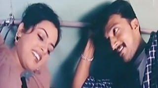 Meghakke Megha   Kiccha   Kannada Film Song