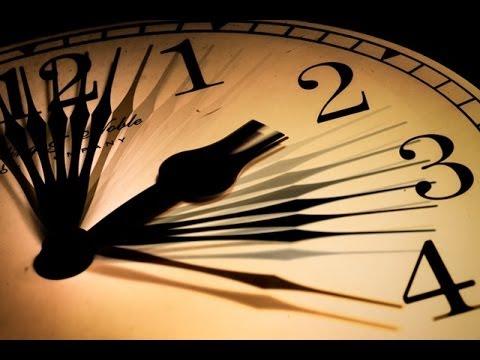 Peut-on voyager dans le temps ?