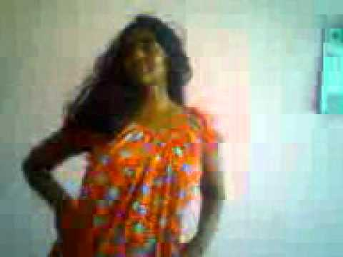 Preeti.3gp video