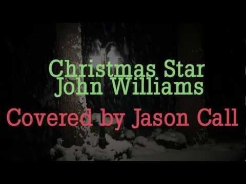 Jason Call - Lost In New York (Official Music Video) [Home Alone 2 : Christmas Star Cover]