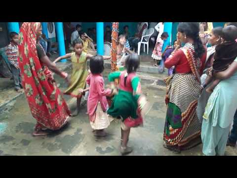 Funny Village Dance On Wedding | College | Dance | Belly Dance