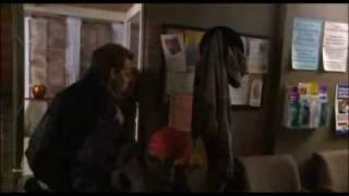 Kaw - Trailer (2007)