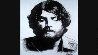 Watch Ray Lamontagne Hey Me Hey Mama video