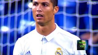 اهداف مباراة ريال مدريد 5-1 ليجا وارسو HD 1080