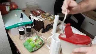 How to make Pasta | Deutsch | Let's Cook