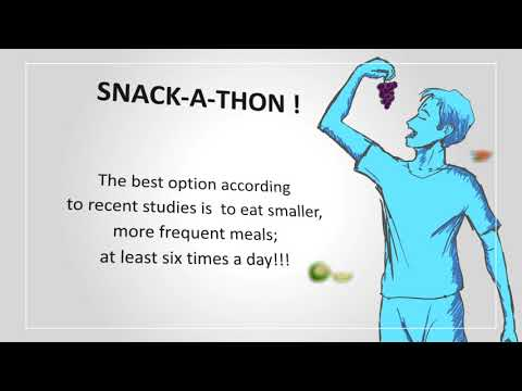 healthy foods habits|eng