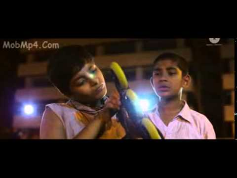 Ghoom Gayi   Hawaa Hawaai   Mobmp4 Com Mp4 video