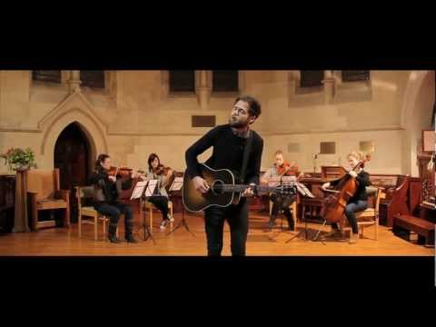 Featuring the Palatine Quartet (www.palatinestringquartet.co.uk). Filmed by Jarrad Seng (http://www.facebook.com/jarradsengphotography) Sound by Milton Penfl...