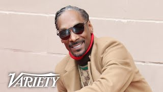 Snoop Dogg - Hollywood Walk of Fame Ceremony - Live Stream