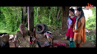 Dracula - Shraddha Das Romantic Love With Dracula In - Malayalam 3-D Movie | Dracula [HD] (2013)