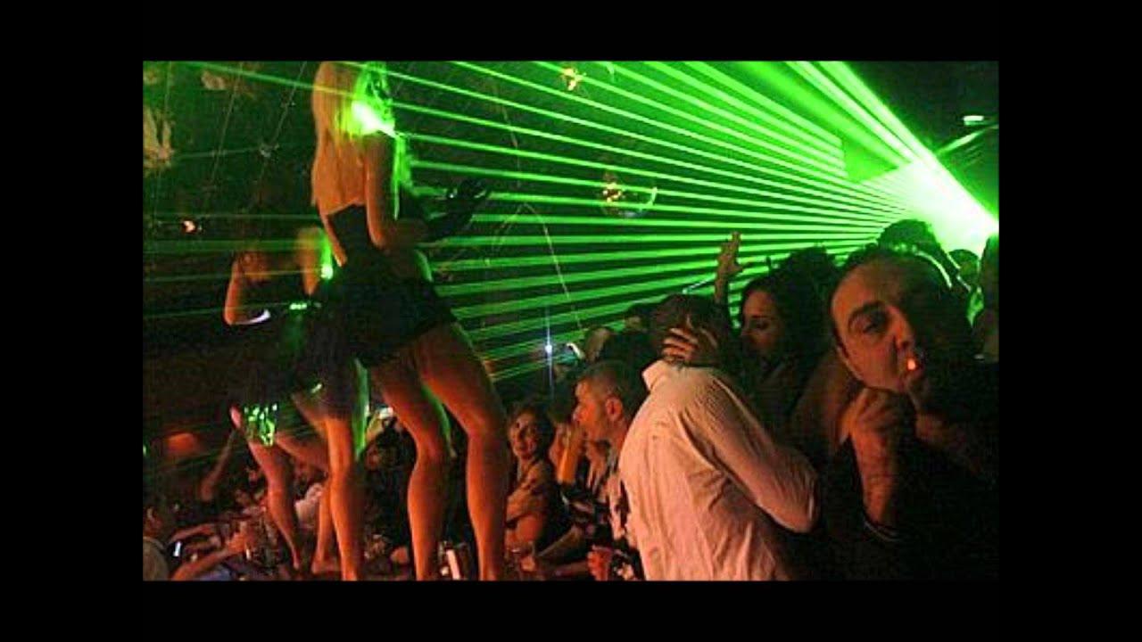 Примерное поведение свинг клуб отзывы 8 фотография