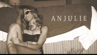 Watch Anjulie When I Was Your Man video