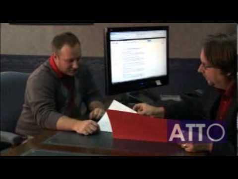 Atto & Associates Insurance Brokers Inc in Mississauga, ON - Goldbook.ca