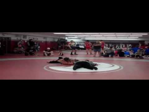 Purple Cobras - THE ROOM @  The Lockhaven Duals