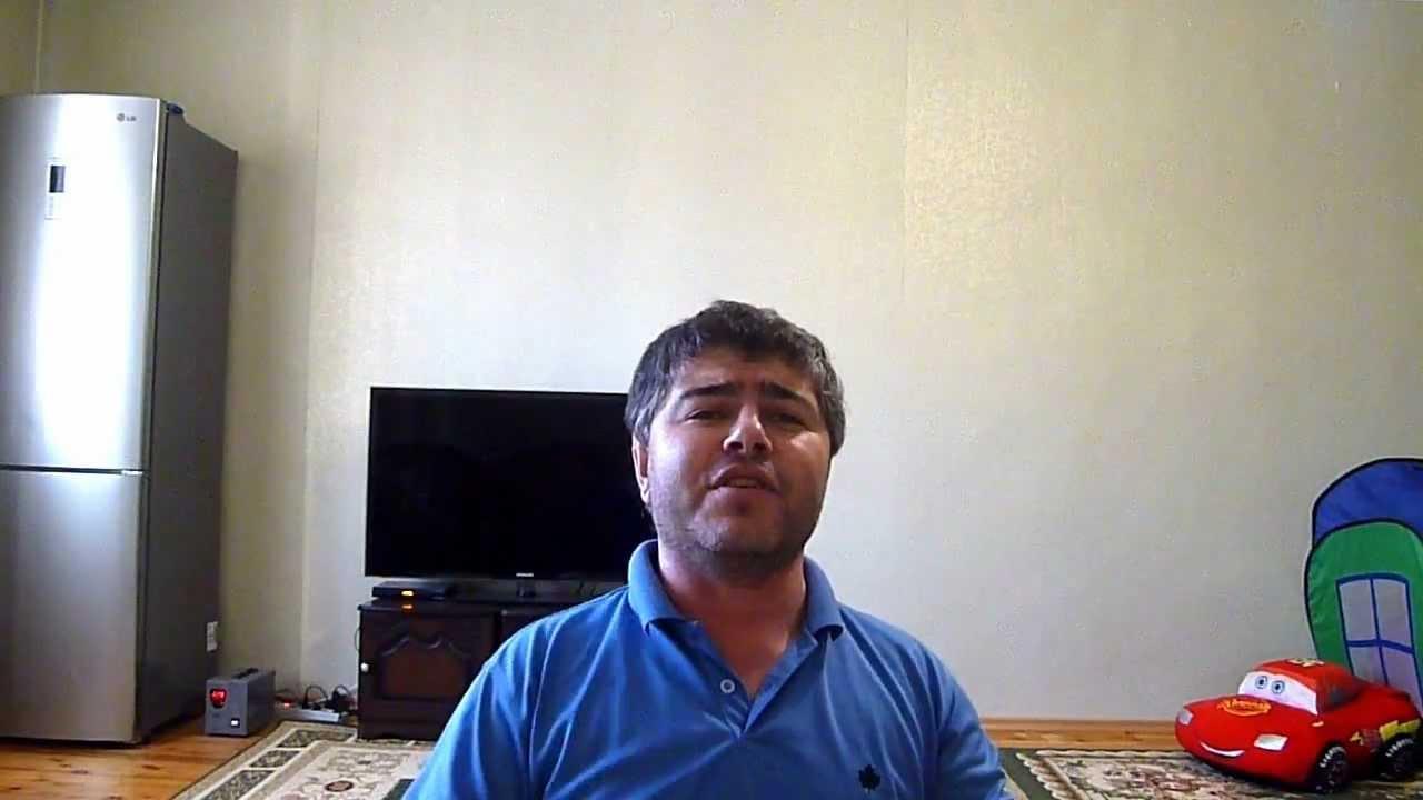 Аварские клипы абдула халитов в Аргуне,Кандрах,Давлеканово