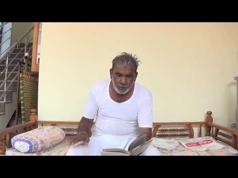 Devotional songs - Telugu Bhakti Tatvalu - Puja Cheddamu Raarandamma