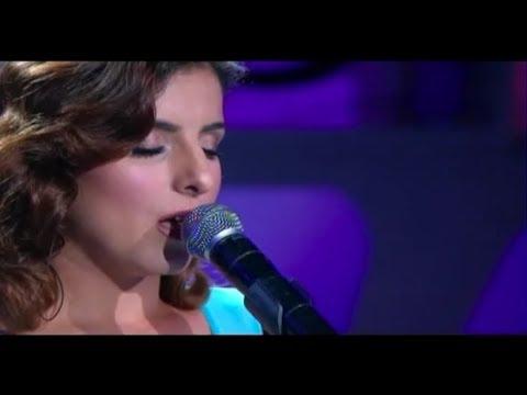 Сюзанна Мелконян (Армения)   Новая волна 2017