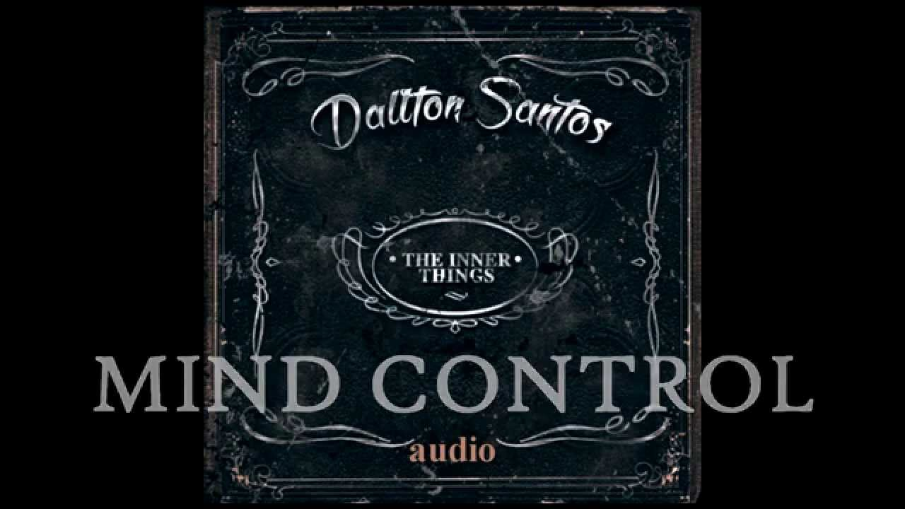 [Dallton Santos - Mind Control (audio)] Video
