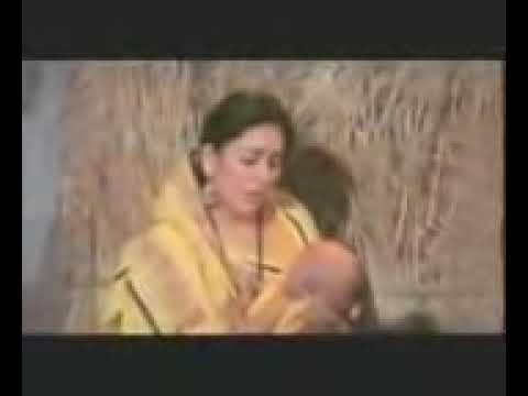 Dhan Dhan Bhag Lalanwa - Nishant video