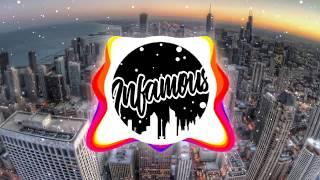Goyang Orang Mabok (Remix)