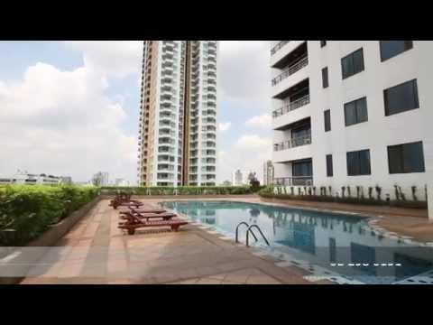 Bangkok apartment for rent in Sukhumvit | BUY / SALE / RENT BANGKOK PROPERTY