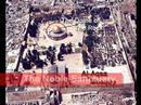 Do you know Al-Aqsa Mosque specifically ?