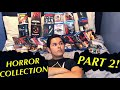 ASMR HORROR MOVIE COLLECTION! PART 2! (Update & Whispering).mp3