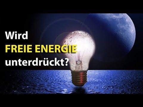 Prof. Dr. Ing. Konstantin Meyl ►Medienzensur in der Wissenschaft ► FREIE ENERGIE ►NEUTRINOS