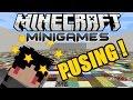 MINIGAMES PALING BIKIN PUSING! - Minecraft Indonesia (8)