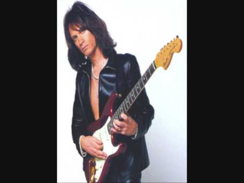 Impellitteri - Somewhere Over The Rainbow
