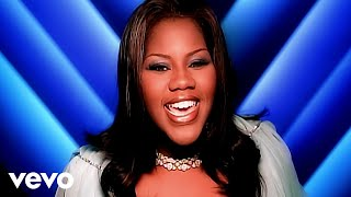 Watch Kelly Price As We Lay video