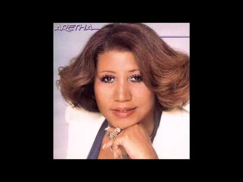 Aretha Franklin - United Together