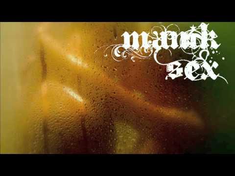 Manik - Sex video