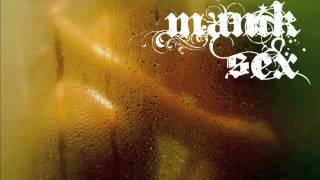 MaNik - Sex