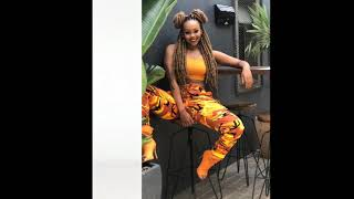 Top10: South African Hottest Female Celebs 2018