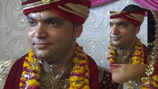 tuti bole wedding di song (ashutosh weds rinki date of wedding 6 june 2017)