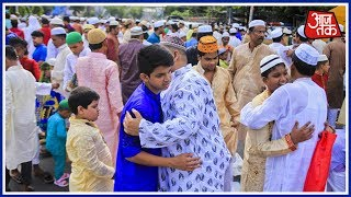 Download Eid Celebrations Across Country 3Gp Mp4
